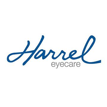 Monte Harrel